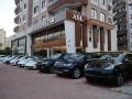 Asl Motors Luxury Cars