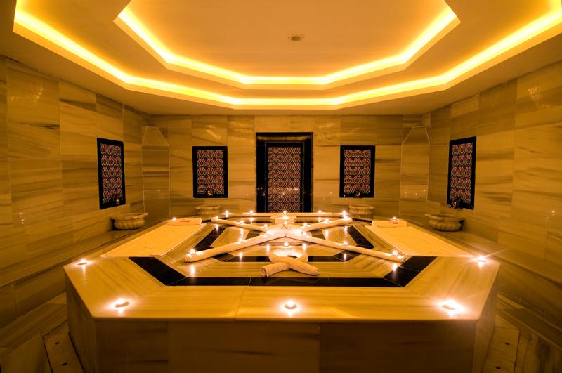 asl royal spa aslan group yat r mlar a. Black Bedroom Furniture Sets. Home Design Ideas