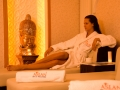 Aslan Royal Spa