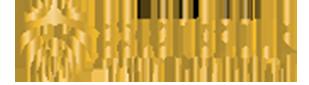 Aslan Group Yatırımları A.Ş. Logo