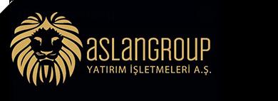 aslavangardelong